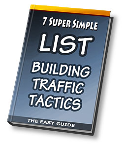 OptimizePress List Building Guide